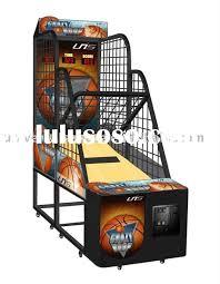 so classic sport x0604 indoor arcade hoops cabinet basketball game arcade basketball cabinet game indoor hoops cabinet doors