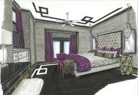 Design A Custom Home Luxury On A Budget U2013 7 Ways To Create A Custom Look On A Budget