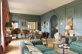 decoration bureau style anglais décoration deco maison de campagne style anglais 16 tours