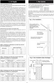 bosch group oil heatslave pdf