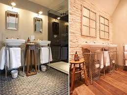 The Rules Of Classic Bathroom Design CP Hart - Classic bathroom design