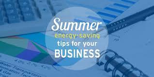 energy saving tips for summer dp l summer energy saving tips business dp l savings chion