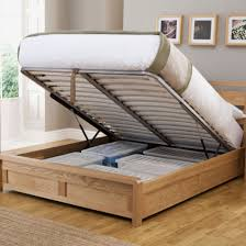 design of wood ottoman bed single extremely solid mdf wooden