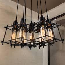 Hanging Fluorescent Light Fixtures by Modern Fluorescent Light Fixtures Online Modern Fluorescent