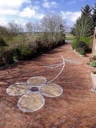 Garten Gestalten Mediterran Neue Grundlagen Schaffen Eine Mediterrane Einfahrt Gestalten