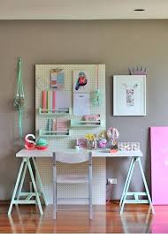kitchen pegboard ideas peg board ideas eatatjacknjills