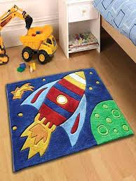Large Kids Rug Area Rugs Awesome Rectangle Boy Kids Room Rugs Fabric