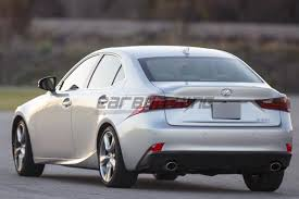 lexus is es gs glossy black for lexus roof fin dummy antenna aerial static es ls