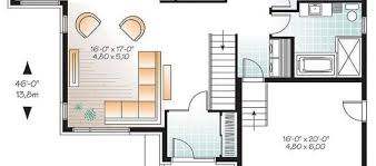 open house plans with large kitchens awesome 80 house plans with large kitchen island decorating