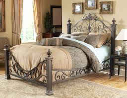 Jcpenney Furniture Bedroom Sets Delighful Bedroom Sets Jcpenney King Size Mattress O And Design Ideas