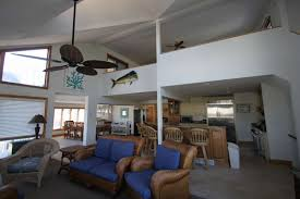bethany beach vacation rental rare 8 br home sleeps 16 w heated
