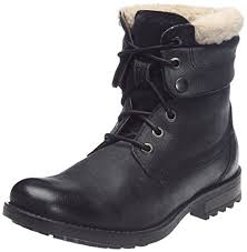 buy cheap boots usa base s shoes boots usa sale store buy base