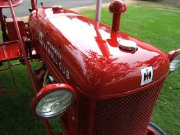 23 best international harvester images on pinterest