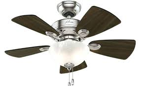 Menards Ceiling Fans With Lights The Best How To Install Menards Ceiling Fans U Interiorexterior