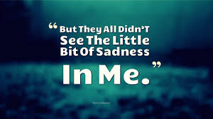 quotes about friendship ending badly 45 heart touching sad quotes u2013 broken heart quotes u0026 sayings