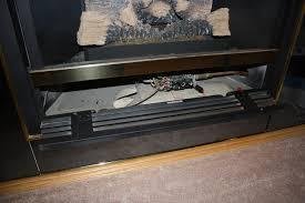 gas fireplace pilot won t light gas fireplace repair my pilot won t stay lit my gas fireplace