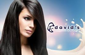 hair salon edsa quezon city 75 off david s salon s hair rebond promo