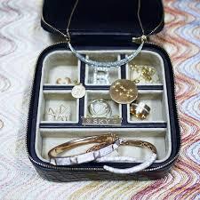 diamond box necklace images Diamond jewelry rachel zoe 39 s valentine 39 s day picks jpg
