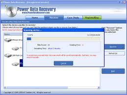 full version power download power data recovery crack plus serial key free download dfc