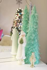 around my home retro glam holiday decor devon rachel