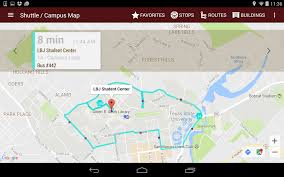 San Jose State Campus Map by Texas State Mobile Android Apps On Google Play