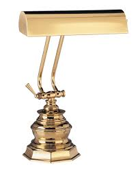 30 lastest brass desk lamps yvotube com