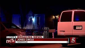 target murfreesboro black friday hours police east nashville homicide victim was targeted newschannel