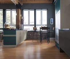 Wood Grain Laminate Cabinets Modern Textured Laminate Cabinets Omega Cabinetry