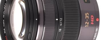 best black friday deals 2017 ceamers lenses black friday and cyber monday deals for videographers