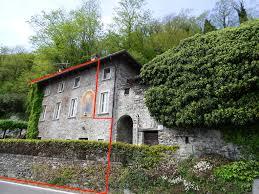 Haus Kaufen Bis 15000 Euro See Domaso Stein Haus Mit Garten Und Seeblick