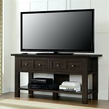 Best Buy Tv Stands by Tv Stand Mesmerizing Tv Stand 55 Tv Design Ideas Tv Stands Best