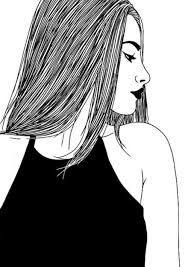 25 gorgeous drawing ideas on pinterest art drawings