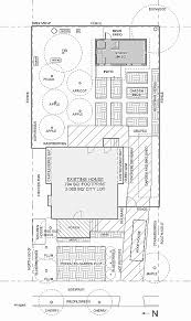 house plans with inlaw suites house plan luxury 5 bedroom house plans with inlaw suite 5