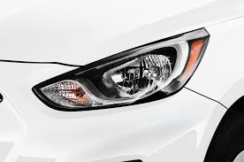 hyundai accent lights 2016 hyundai accent reviews and rating motor trend