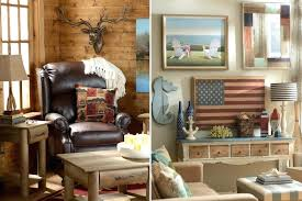 decorations decor ideas for cabins decorating ideas for above