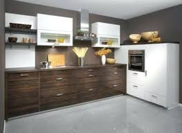 imposing perfect two tone kitchen cabinets two toned kitchen