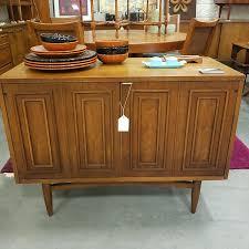 Midcentury Modern Furniture - washington dc u0027s and baltimore u0027s best midcentury modern furniture