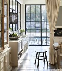 decoration ideas for house modern vintage interior style of the
