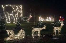 wall mounted outdoor christmas lights outdoor christmas deer with lights lovely outdoor christmas wall