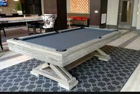 jones brothers pool tables pool table pool cues north little rock ar