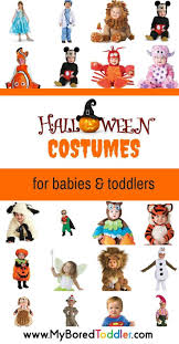 112 best fun u0026 creative halloween costumes images on pinterest