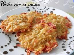 cuisine sans mati鑽e grasse cuisine sans mati鑽e grasse 28 images courgettes farcies sans