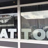 fade to black tattoo company 30 photos piercing 209 s