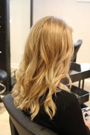 hair color salon balayage highlight denver do the bang