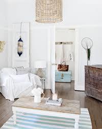 coastal home decor stores awesome beach house style decorating contemporary liltigertoo