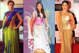 top 10 post marriage looks of kareena kapoor khan for all soon to