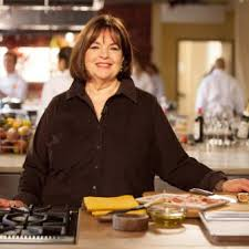 the barefoot contessa ina garten barefoot contessa food network