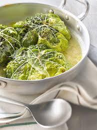 comment cuisiner le choux vert cuisine unique comment cuisiner le chou vert comment cuisiner le