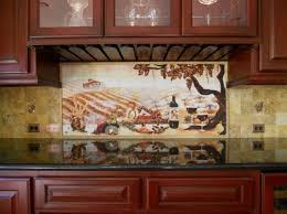 unique kitchen backsplash unique backsplash for kitchen ideas and pictures great home decor