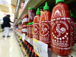 sriracha bottle don u0027t panic 5 sriracha alternatives that should already be in